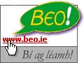 Beo.ie Oideas Gael Doire Cholmcille Colm Cille